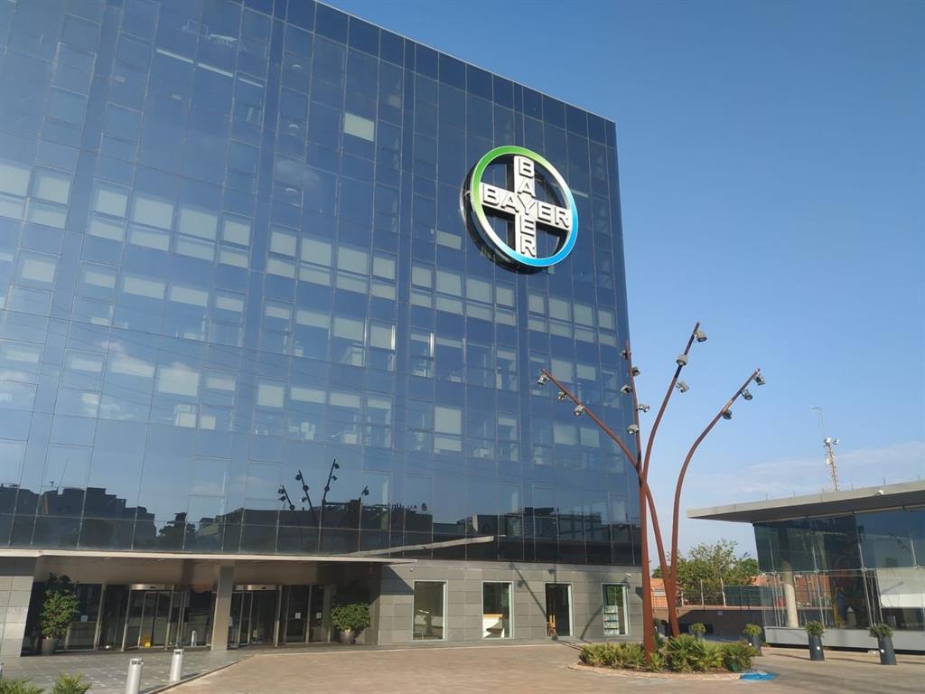 Bayer pierde más de 10.000 millones en 2020 por amortizaciones y litigios