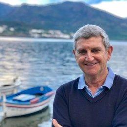 Pérez Tornero, futuro presidente de RTVE