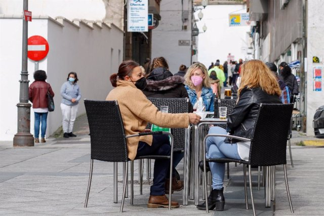 Nota De Prensa Ayudas A Sector Turístico