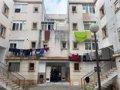 La Junta mejorará la accesibilidad en dos edificios con 26 viviendas en Puerto Real (Cádiz)
