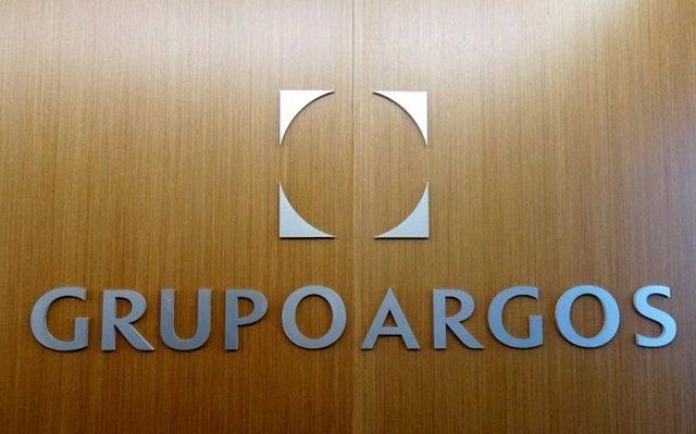 Archivo - El grupo colombiano Argos registró pérdidas netas atribuidas por 23 millones en 2020