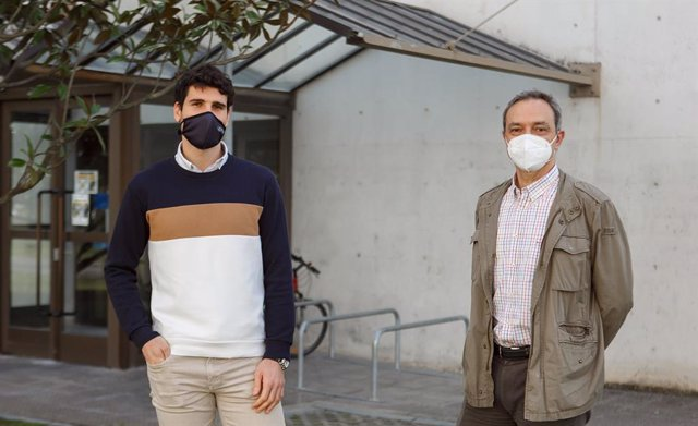 Investigadores de la UPNA predicen diariamente para Sanidad el número de camas UCI necesarias en cada comunidad española