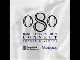 El 080 Barcelona Fashion Connect se celebrarà en format virtual el 24 i 25 de març