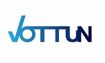 Economía/Finanzas.- Vottun presenta dos proyectos de blockchain a la primera convocatoria del 'sandbox financiero'