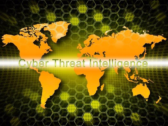 El impacto del cibercrimen global sobre las empresas y organizaciones no ha parado de crecer en los últimos años, con ataques cada vez más sofisticados, según UNE.