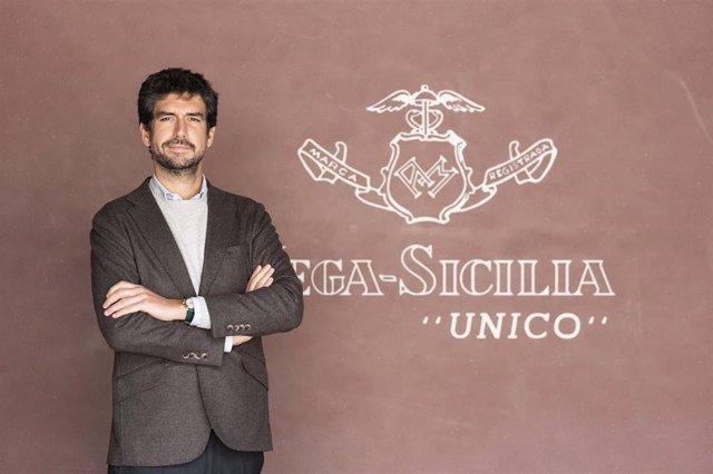 Tempos Vega Sicilia
