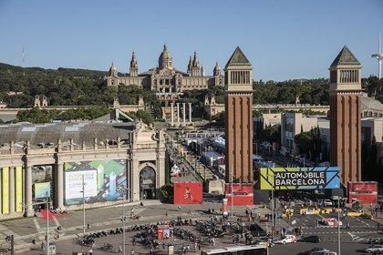 El salón Automobile Barcelona de este año se celebrará del 8 al 18 de julio en Montjuïc