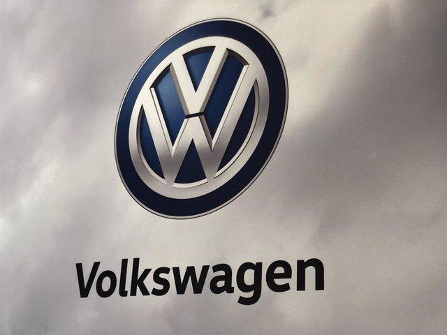 Archivo - Recurso de Volkswagen