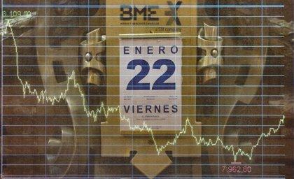 El sector tecnológico español registra 55 fusiones y adquisiciones hasta febrero, según TTR
