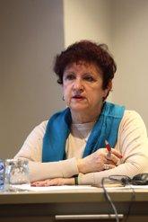 Foto: Hematólogos piden que se siga invirtiendo en investigación en el ámbito de las enfermedades raras