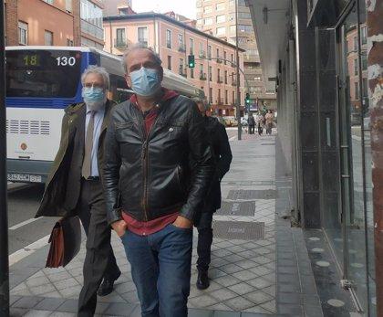 """Fiscalía de Valladolid pide desestimar la demanda contra Willy Toledo de la """"troglodita"""" Abogados Cristianos"""