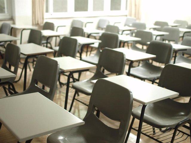 """CATformació valora con """"satisfacción"""" la vuelta presencial de los servicios formativos a escolares"""