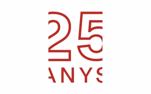 25 Anys Del Museu D'Història De Catalunya