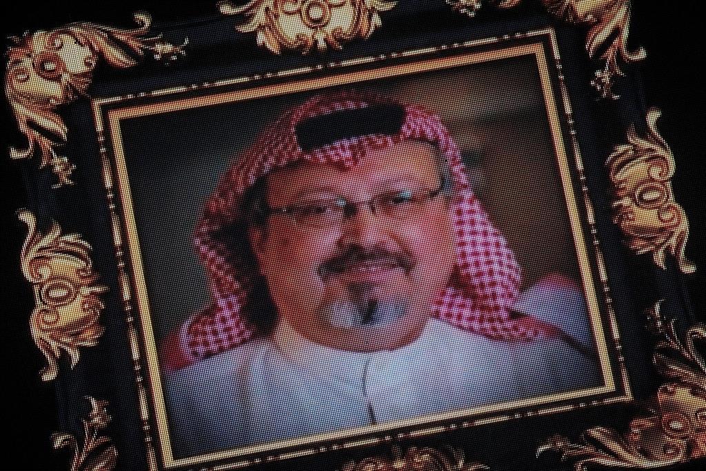 Emiratos, Bahréin y Kuwait rechazan el informe de EEUU que implica al heredero saudí en la muerte de Jashogi