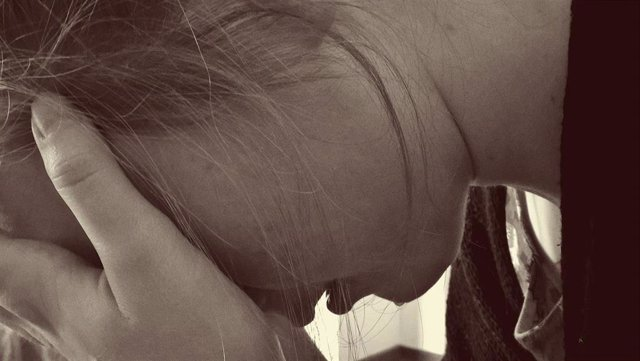 Expertos alertan del aumento de conductas suicidas entre niños y jóvenes por la pandemia.