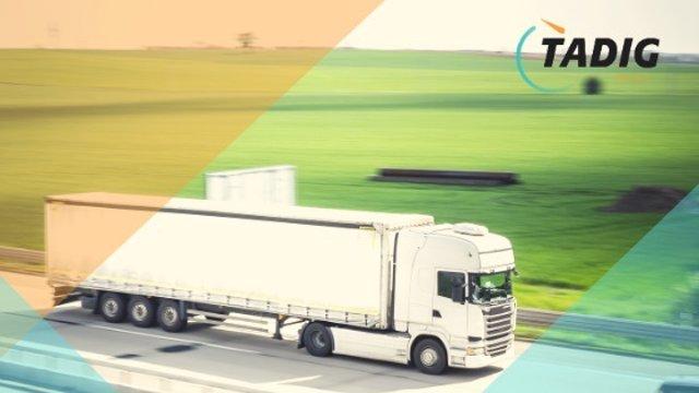 La correcta gestión del tacógrafo digital supone a las empresas
