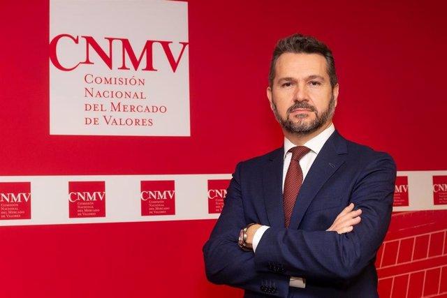 Archivo - Parlamento Europeo.- La CNMV informa de que las gestoras tendrán nuevas obligaciones de información sobre sostenibilidad en marzo