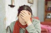 Foto: 10 claves para hacer frente a la fatiga pandémica