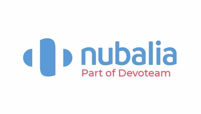 Devoteam adquiere la empresa española especializada en soluciones cloud Nubalia
