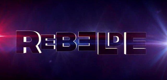 Rebelde (RBD) tendrá nueva versión en Netflix