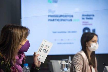Andorra la Vella dota amb 100.000 euros els primers pressupostos participatius