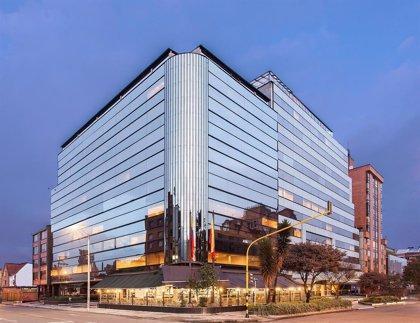 Radisson Hotel Group prevé la apertura de 30 nuevos hoteles en Europa, Oriente Medio y África en 2021