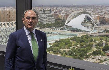 Iberdrola proyecta tres plantas fotovoltaicas en la Comunidad Valenciana, con una inversión de 235 millones