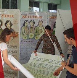La Diputación de Cáceres abre la convocatoria de ayudas para proyectos de educación para el desarrollo