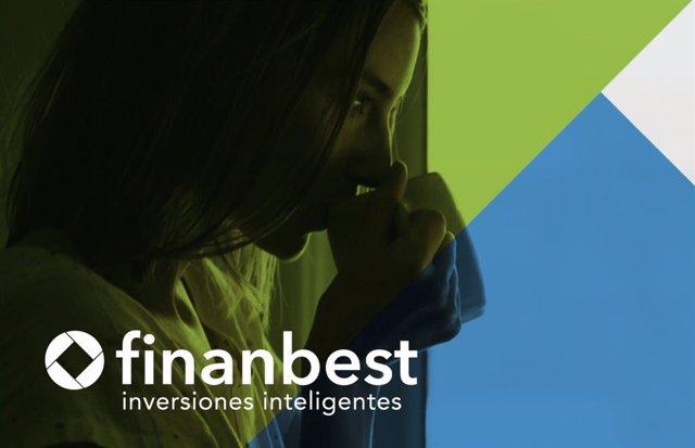 Archivo - Cabecera de Finanbest.