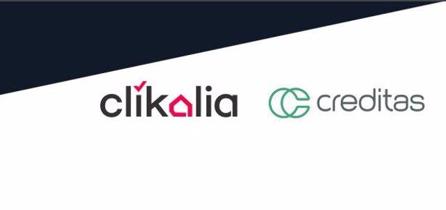 Mouro Capital (Santander) impulsa una 'joint venture' de Clikalia con Creditas para su llegada a México