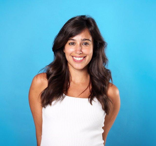Azahara Espejo, nueva responsable de Crowdcube en España