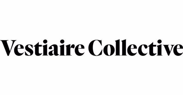 Logo de Vestiaire Collective.