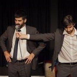 El Teatro Bretón de Logroño presenta este fin de semana 'Sueños y visiones de Rodrigo Rato' y 'Feminismo para torpes'