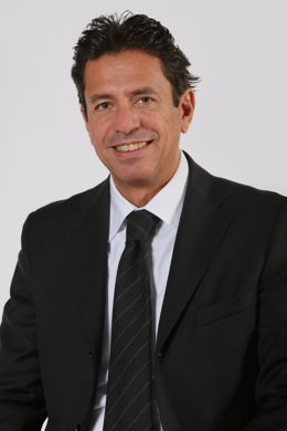 Archivo - Maurizio Zuares, country manager de Stellantis para España y Portugal.