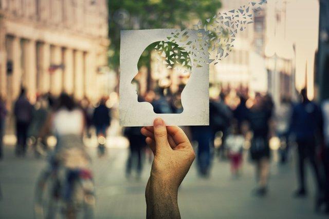 Archivo - Alzheimer, envejecimiento.