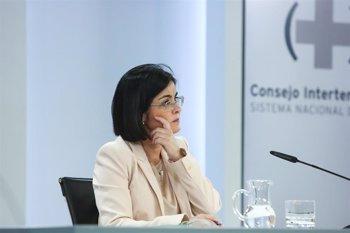 Foto: Satse pide al Gobierno y CCAA un decálogo de actuaciones para reforzar y mejorar la Atención Primaria