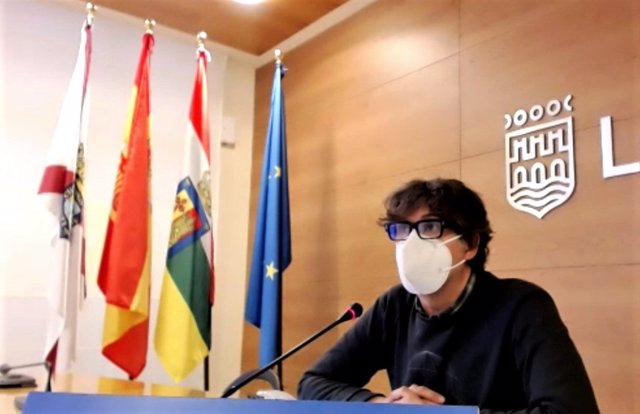 """El PP critica """"ausencia de ambición"""" y """"oportunidad perdida"""" en el plan municipal de subvenciones hasta 2023"""