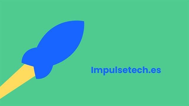 Impulsetech. SEO, diseño y desarrollo web