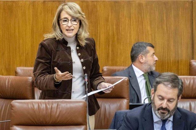 El Parlamento reclama al Gobierno el desarrollo del Estatuto del Artista a propuesta del PP