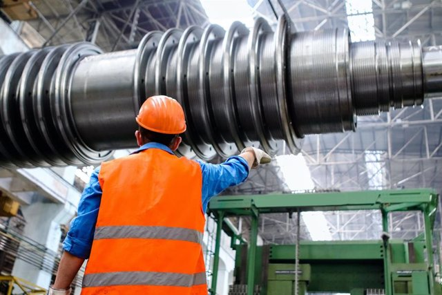La industria fabricante aborda la economía circular para afrontar la nueva sostenibilidad, según IFS