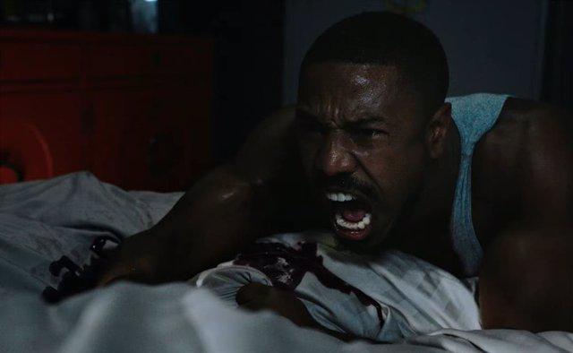 Un letal Michael B. Jordan busca venganza en el tráiler de Sin remordimientos, la película de Amazon Prime Video