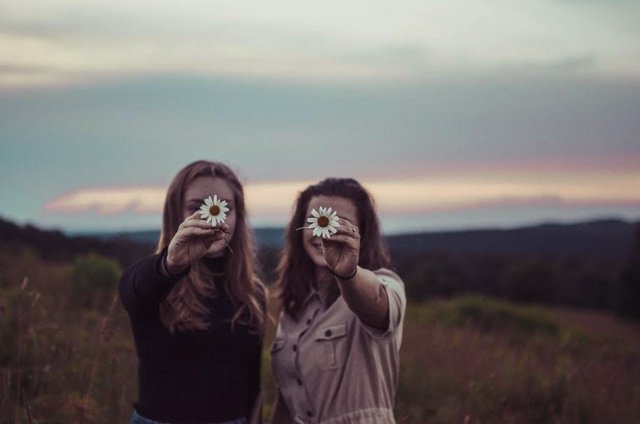 Archivo - Mujeres felices