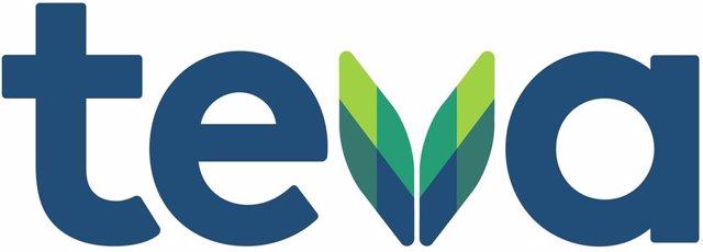 Archivo - Logo TEVA
