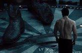 Foto: Revelados los títulos de los 6 capítulos de Liga de la Justicia de Zack Snyder