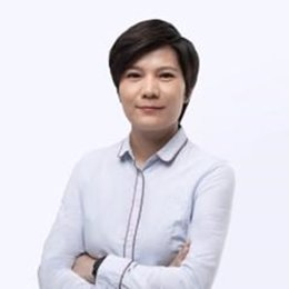 Maggie Xue
