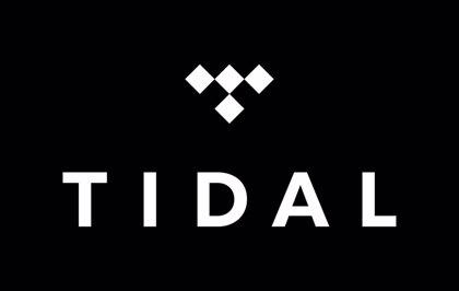EEUU.- Square compra una participación mayoritaria en Tidal por 231,8 millones