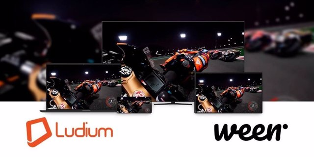 Ludium & Ween