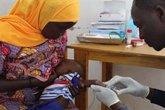 Foto: GSK firma un acuerdo con UNICEF y la OMS para utilizar la vacuna contra el rotavirus en crisis humanitarias