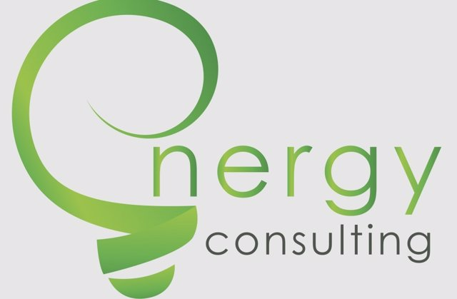 Www.Energyconsulting.Es