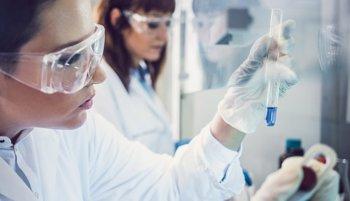 Foto: La Iniciativa de Medicamentos Innovadores europea invierte más de 5.300 millones desde su nacimiento en 2008